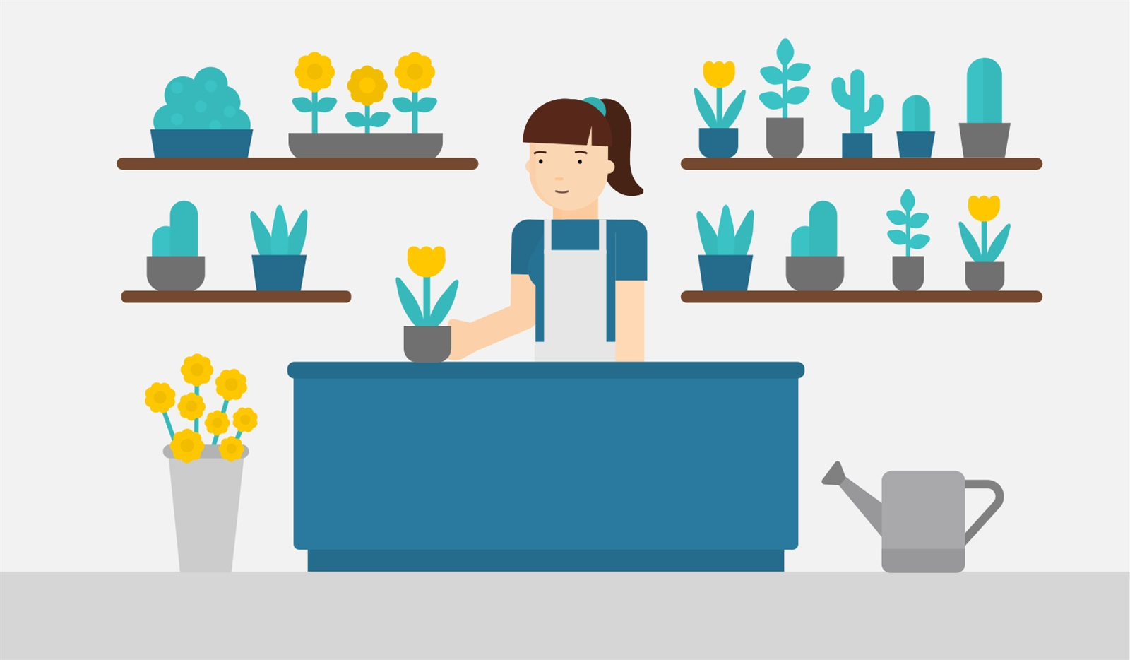 How to Prepare Your Small Business for Big Sales Events