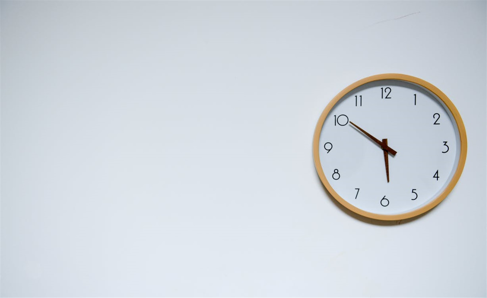 How to eliminate time-wasting activities at work - Findmyshift