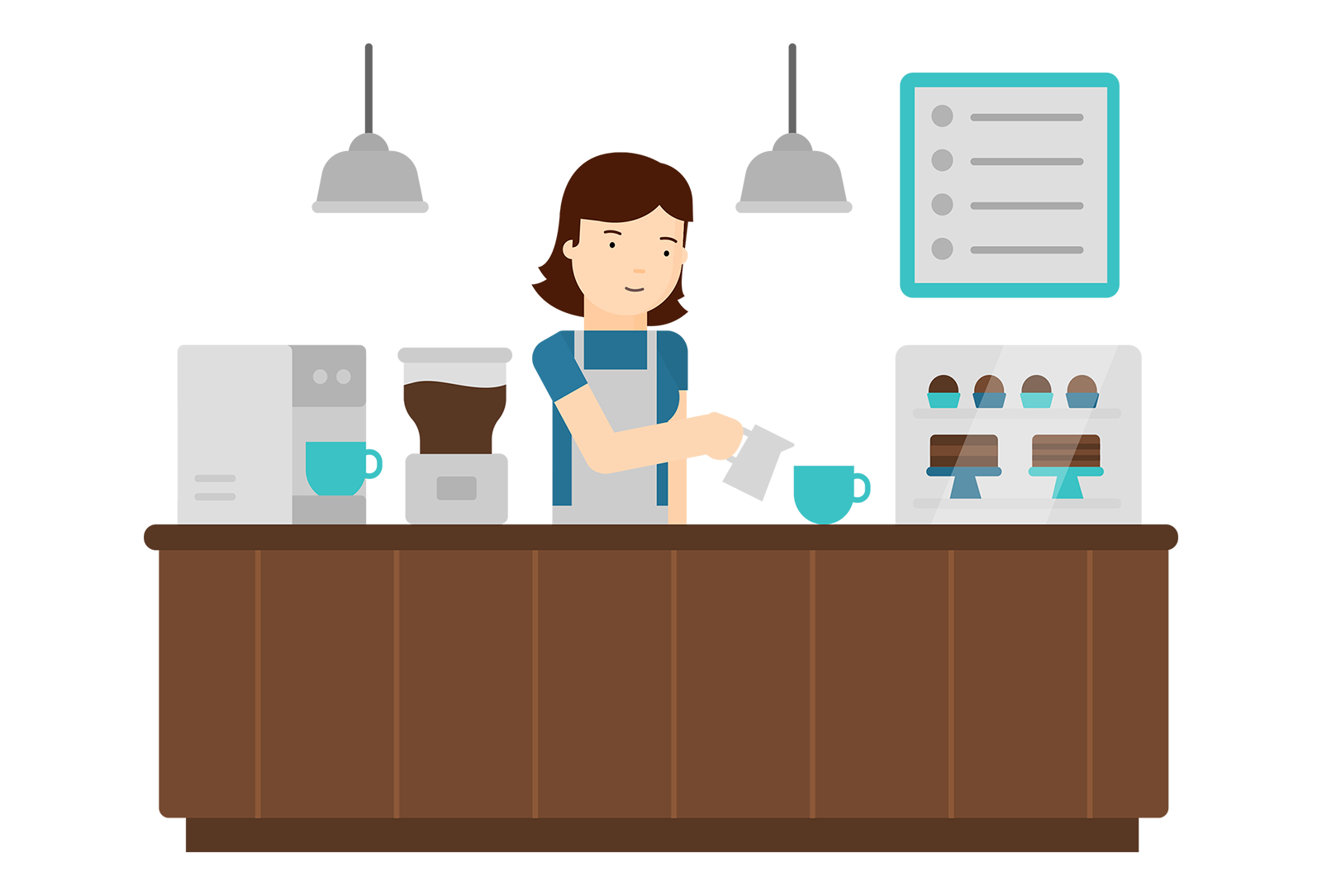 Employee Skills Managers Should Look for in the Customer Service Industry