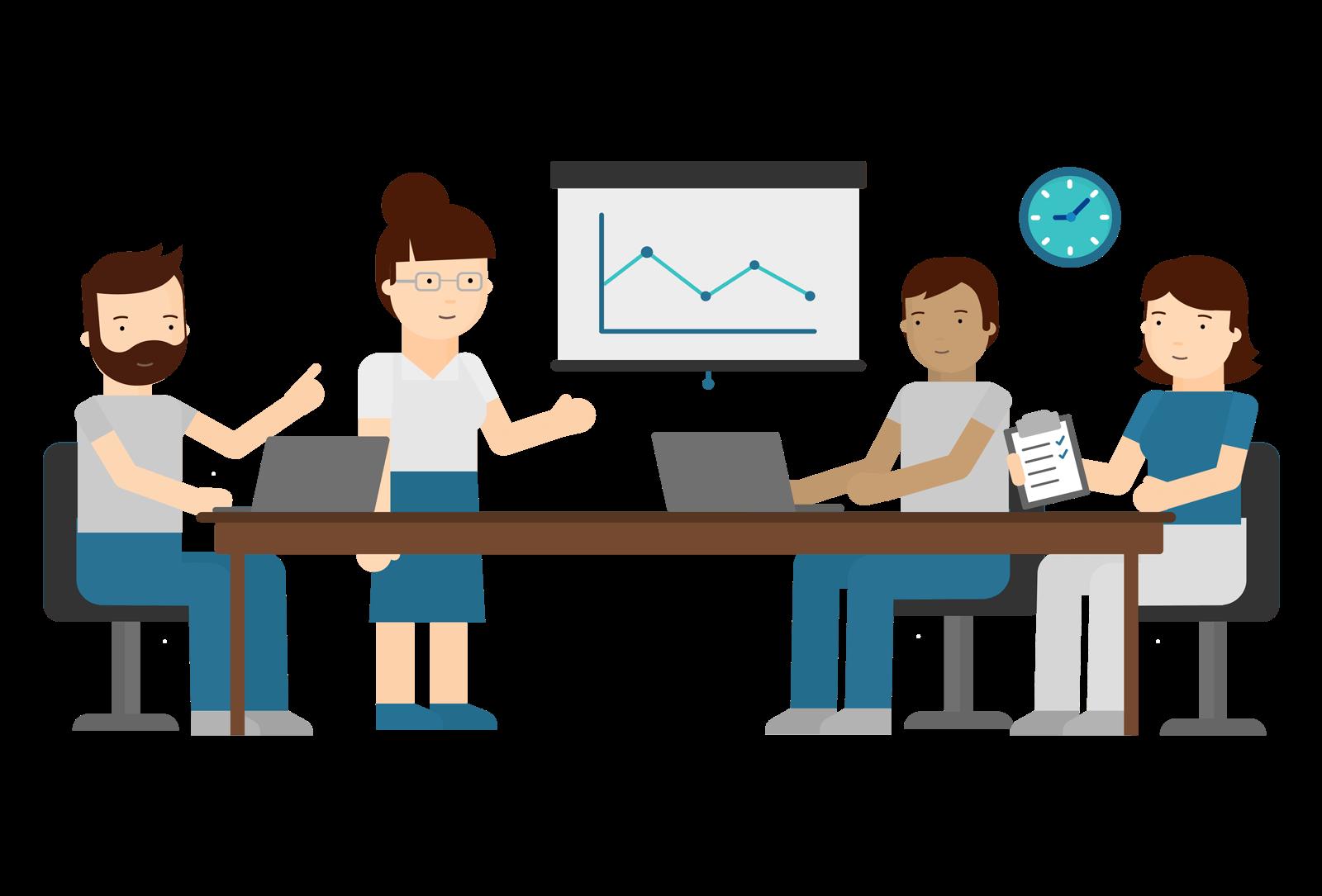 How to Nurture Talent with Effective Employee Development Plans