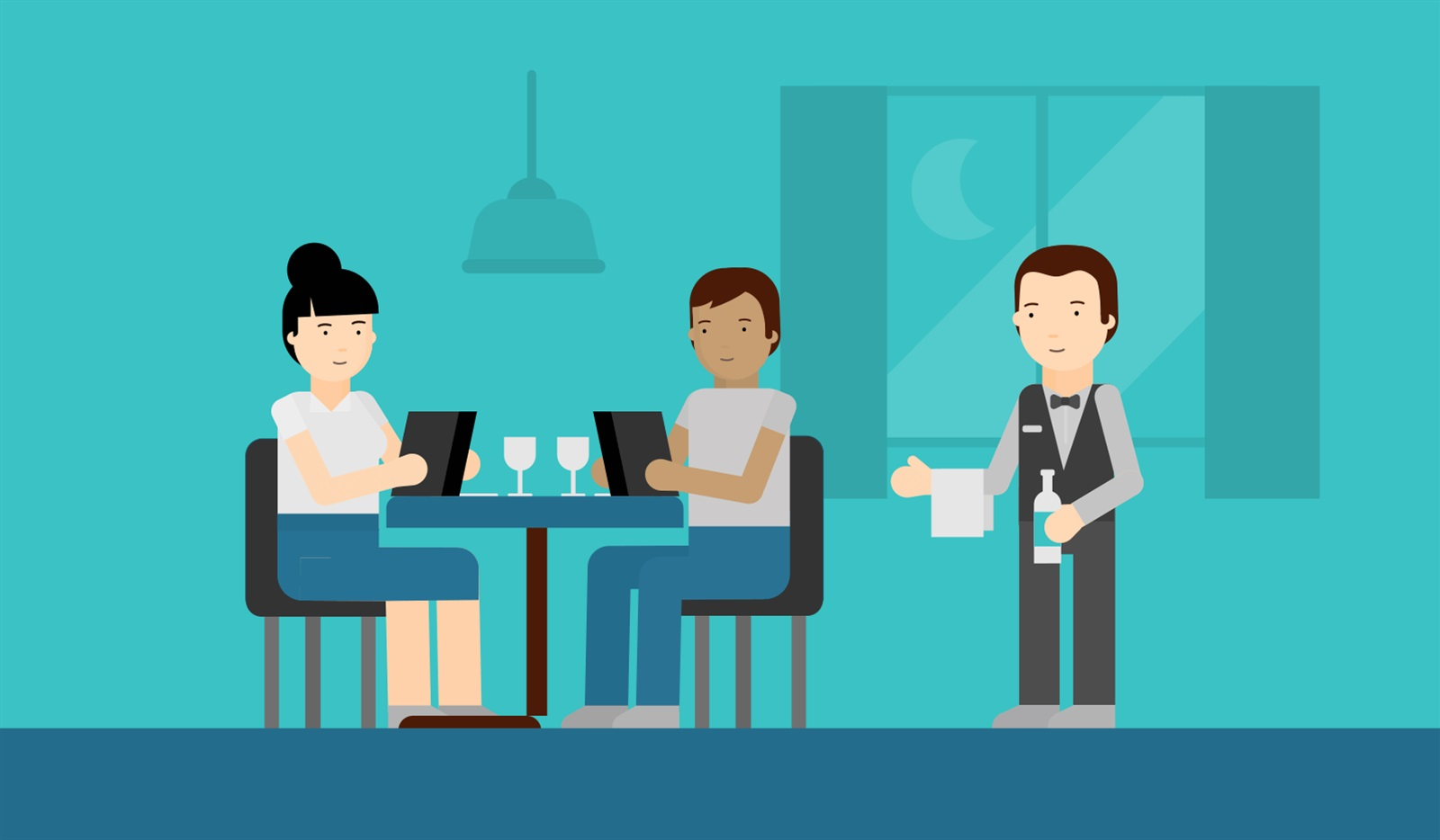 Tips for Finding and Hiring the Best Student Employees