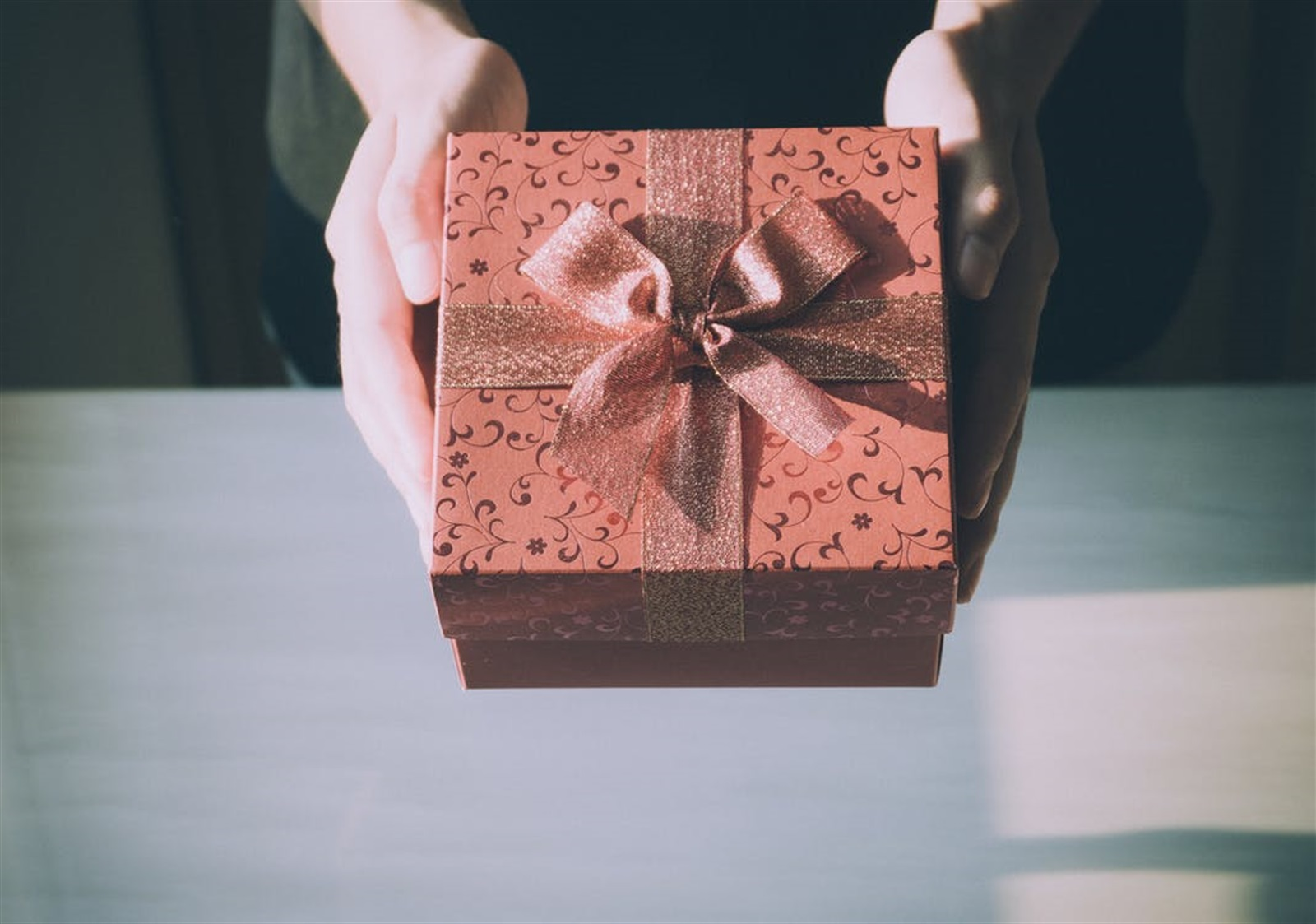 Alternative Seasonal Gift Ideas for Small Businesses