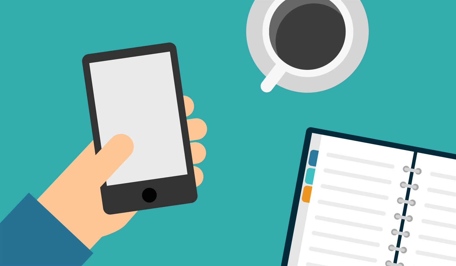 Setting a Bring Your Own Device (BYOD) Policy for Your Business