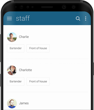 Employee Scheduling Software Made Simple · Findmyshift